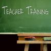 Woo-teacher-training