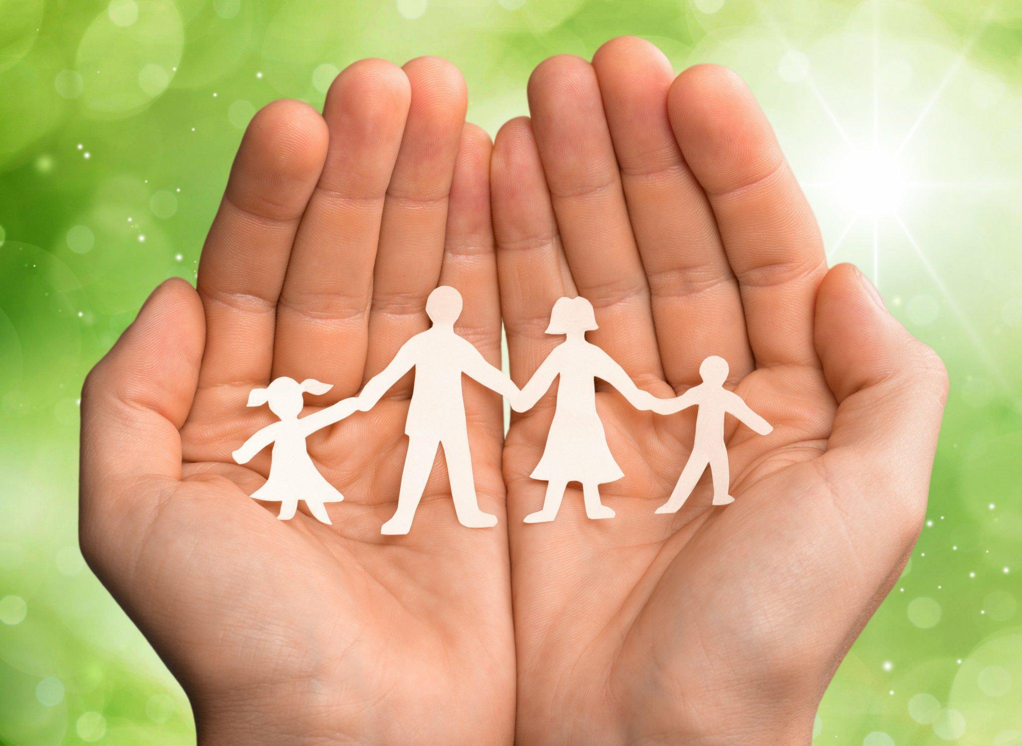 empowering_parents